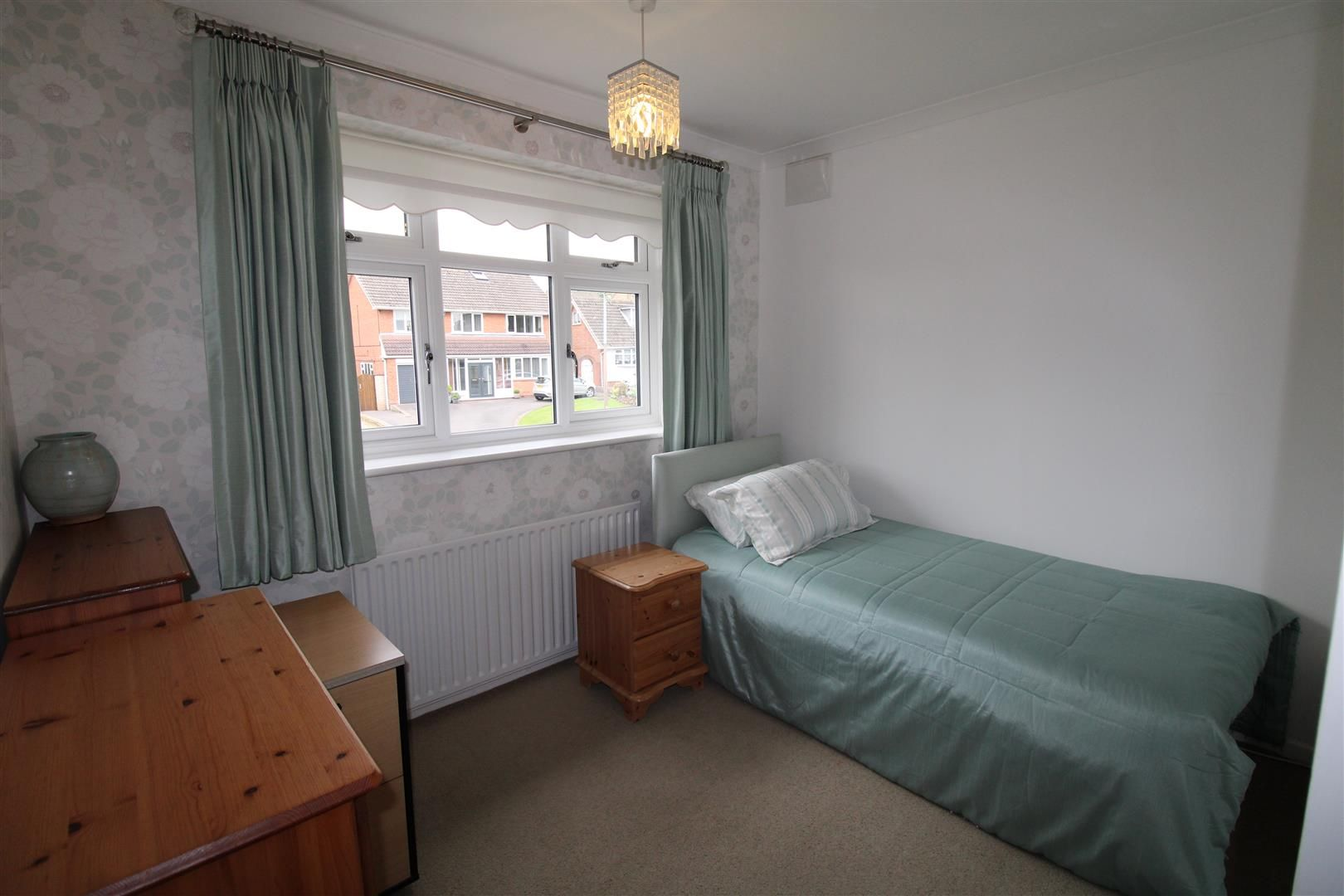 3 bed detached for sale in Pedmore 14