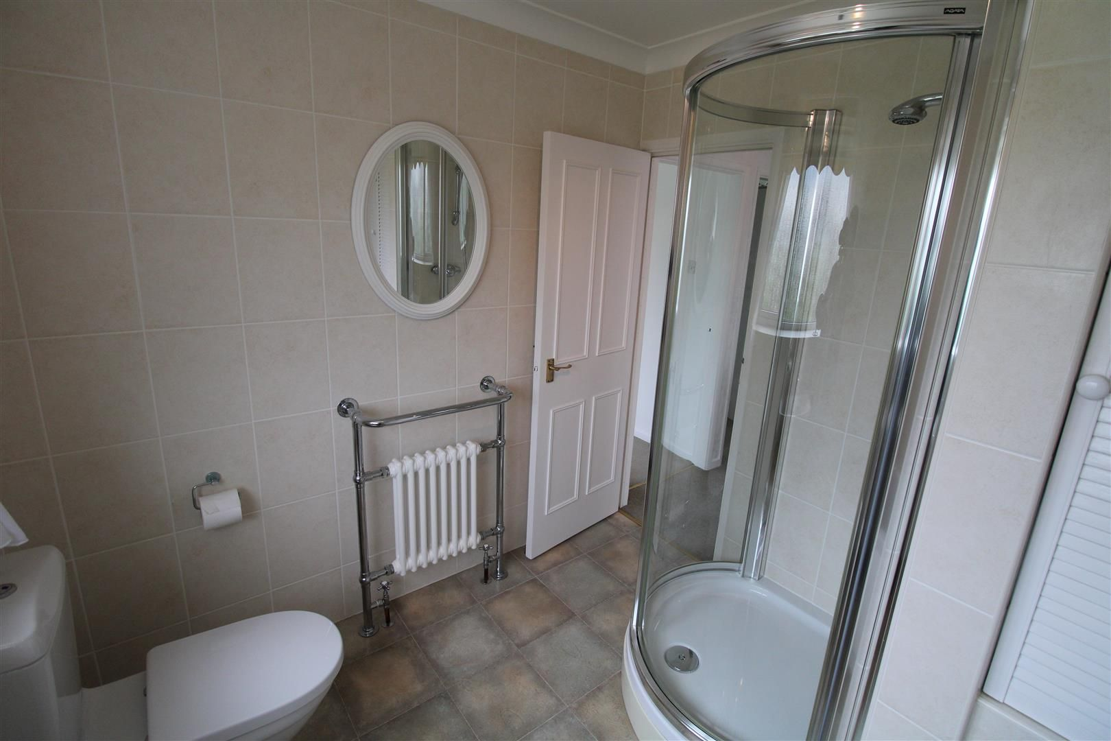 3 bed detached for sale in Pedmore 17