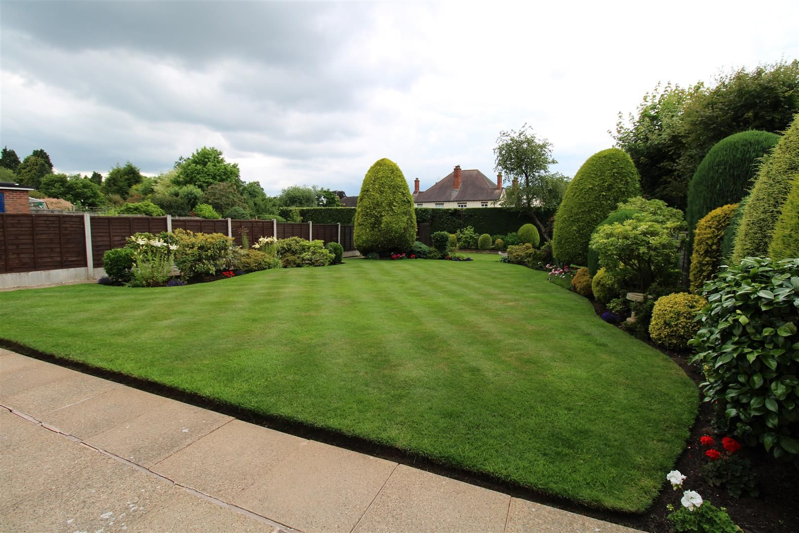 3 bed detached for sale in Pedmore 20