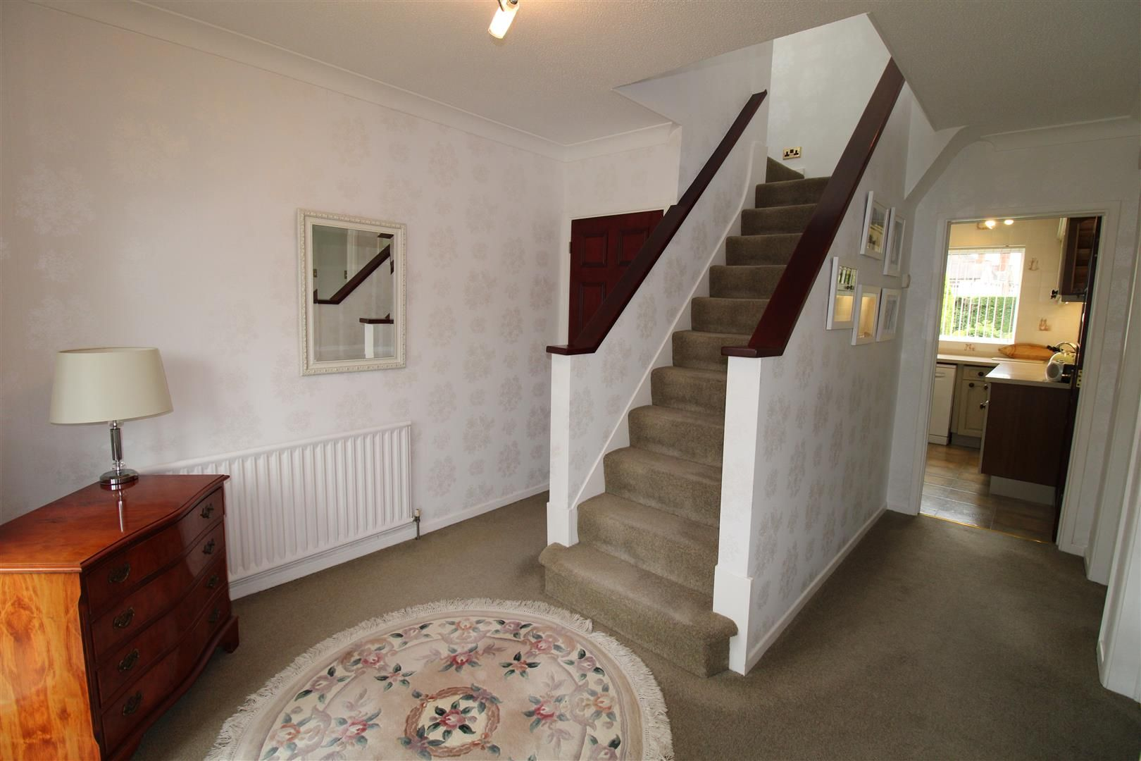 3 bed detached for sale in Pedmore  - Property Image 4