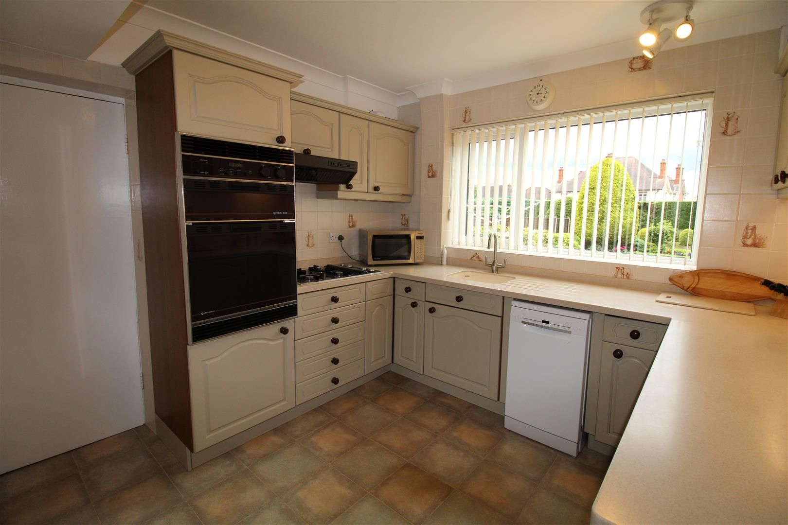 3 bed detached for sale in Pedmore  - Property Image 7