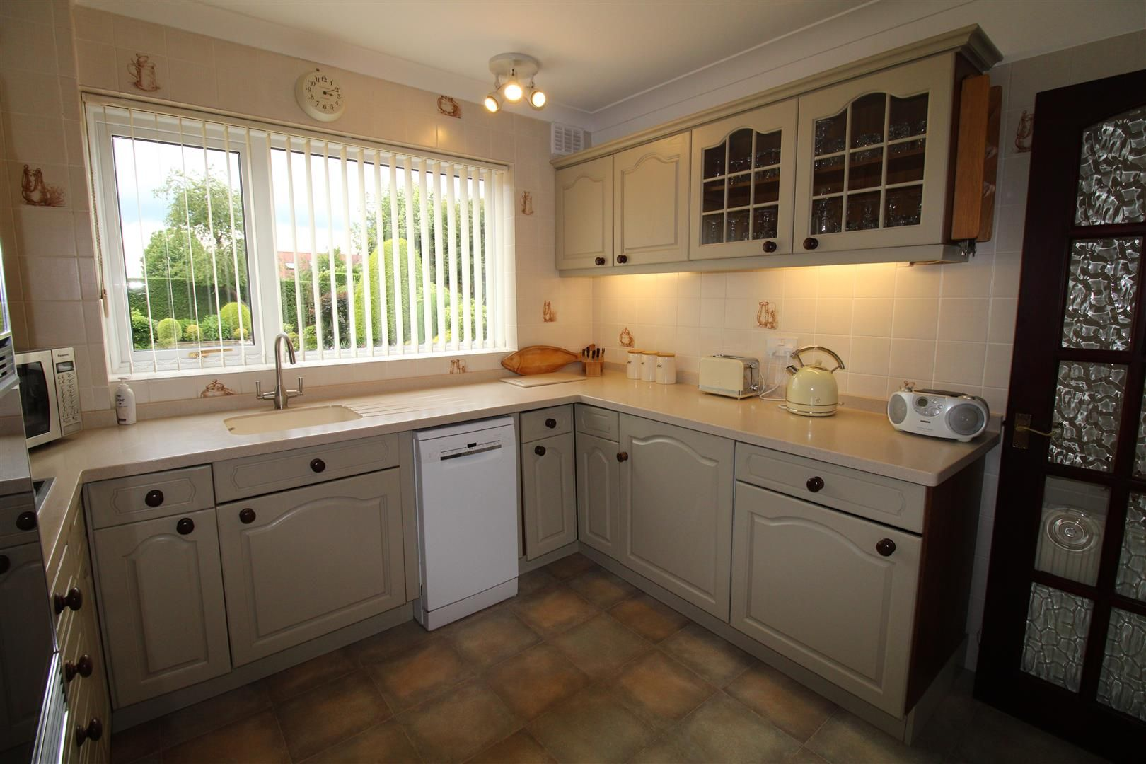 3 bed detached for sale in Pedmore 8