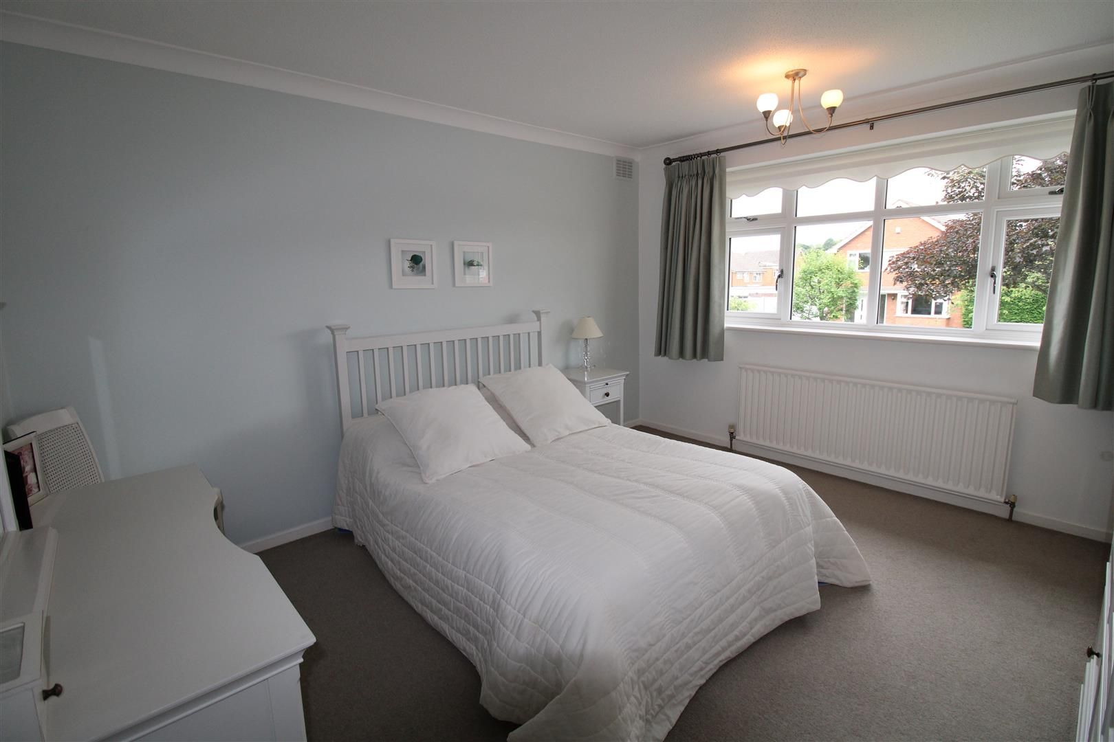3 bed detached for sale in Pedmore 9
