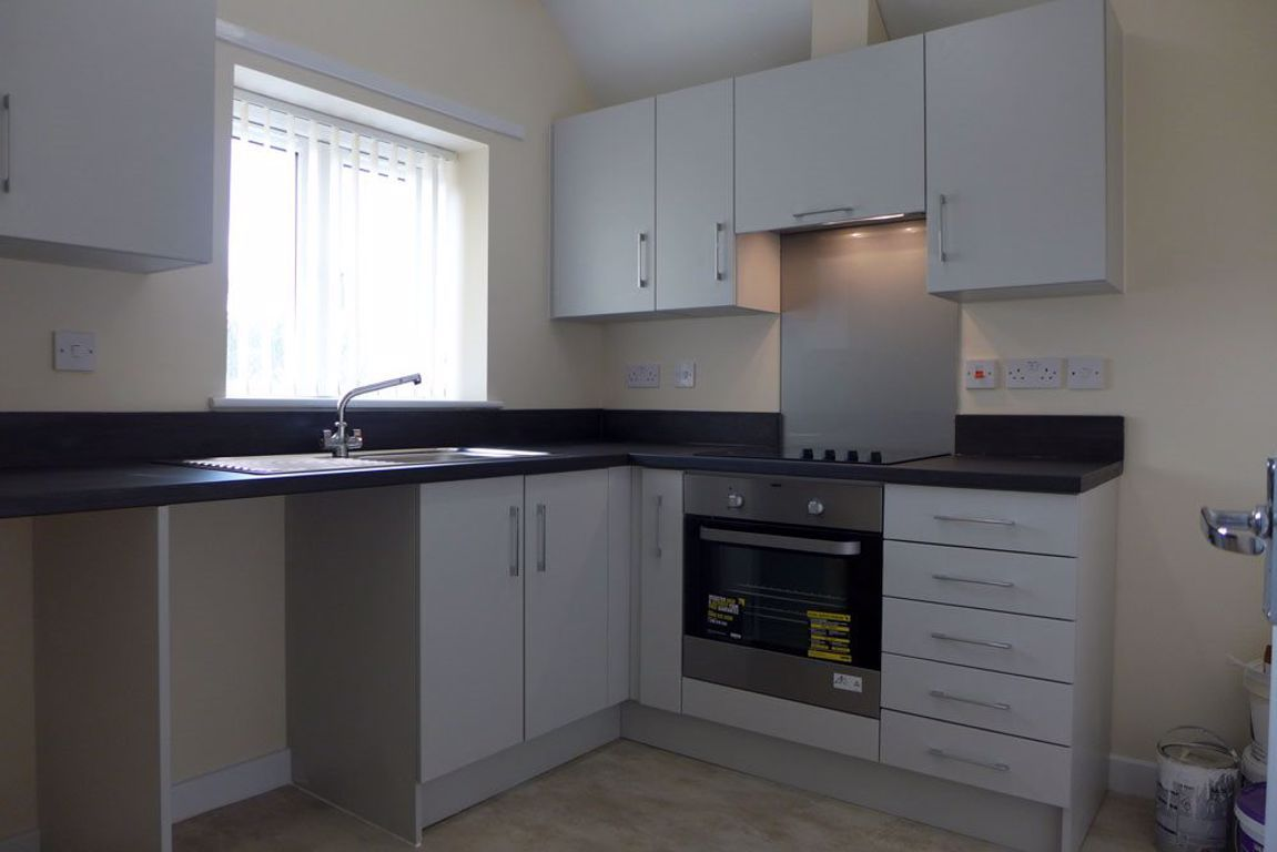 1 bed  to rent, DY5