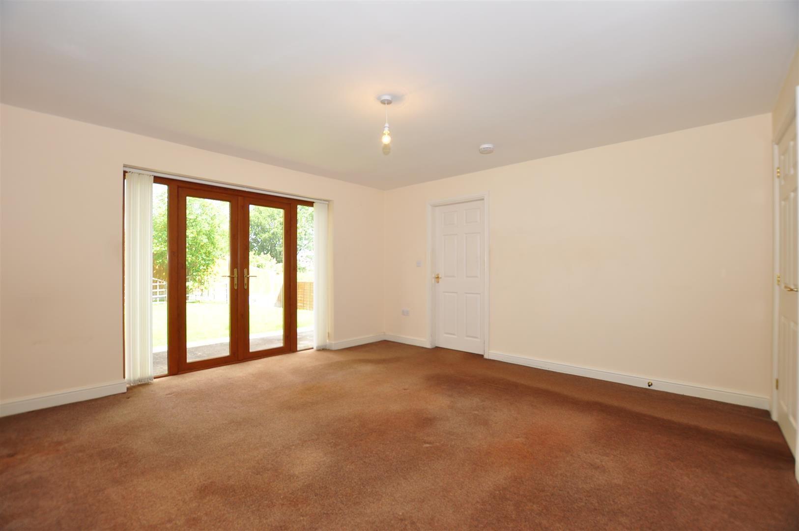 2 bed detached-bungalow for sale 2
