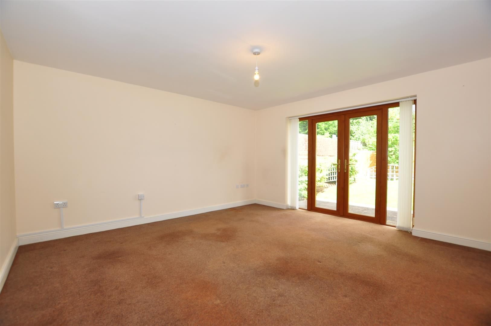2 bed detached-bungalow for sale  - Property Image 3
