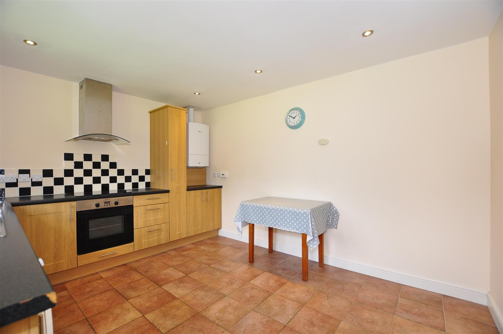 2 bed detached-bungalow for sale  - Property Image 5