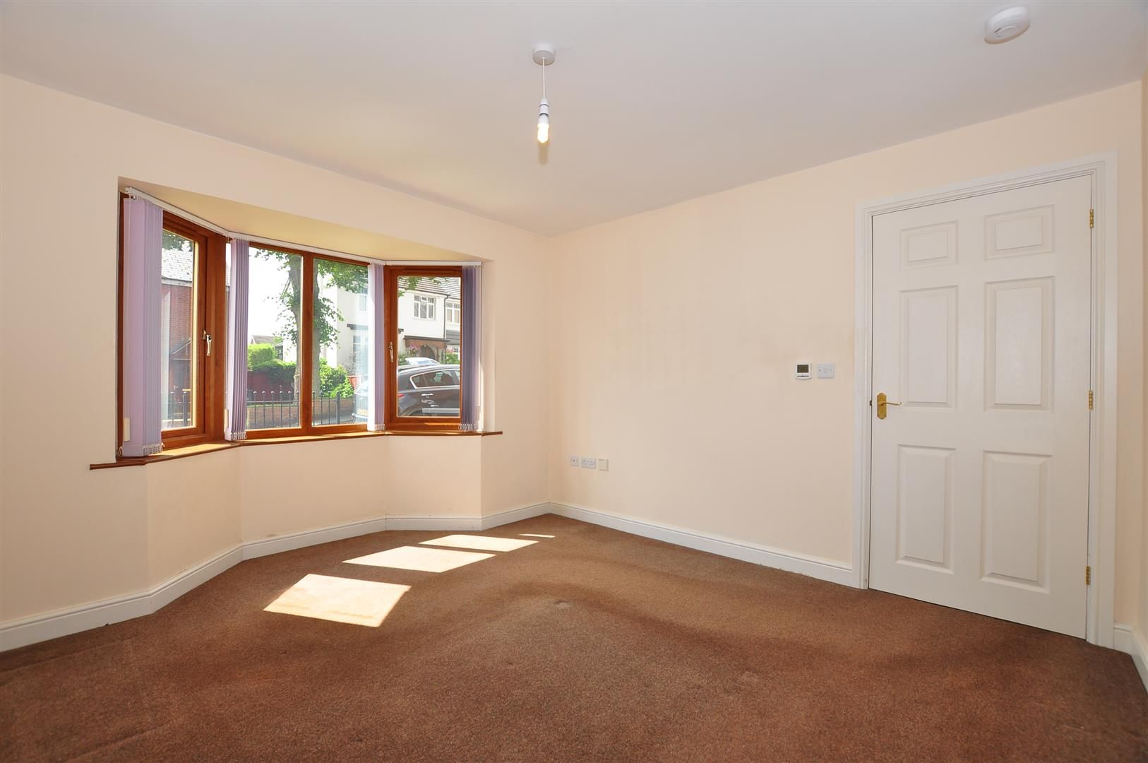 2 bed detached-bungalow for sale 6