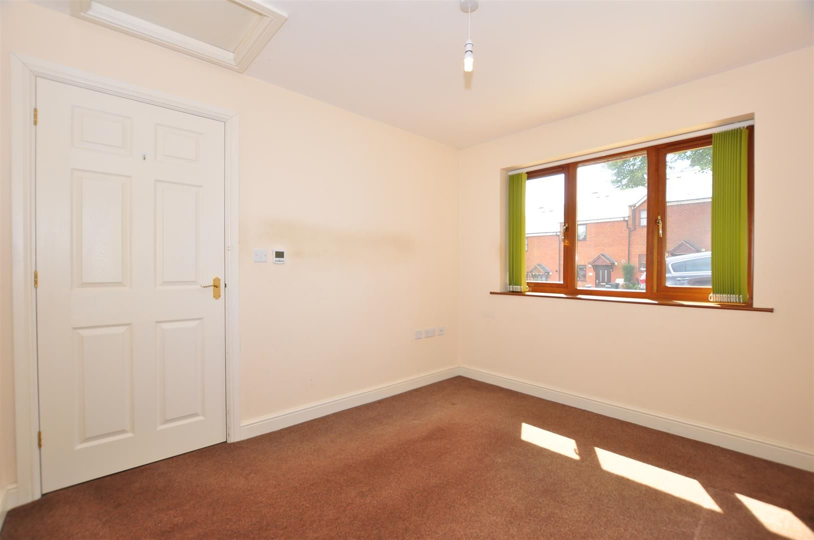 2 bed detached-bungalow for sale  - Property Image 9