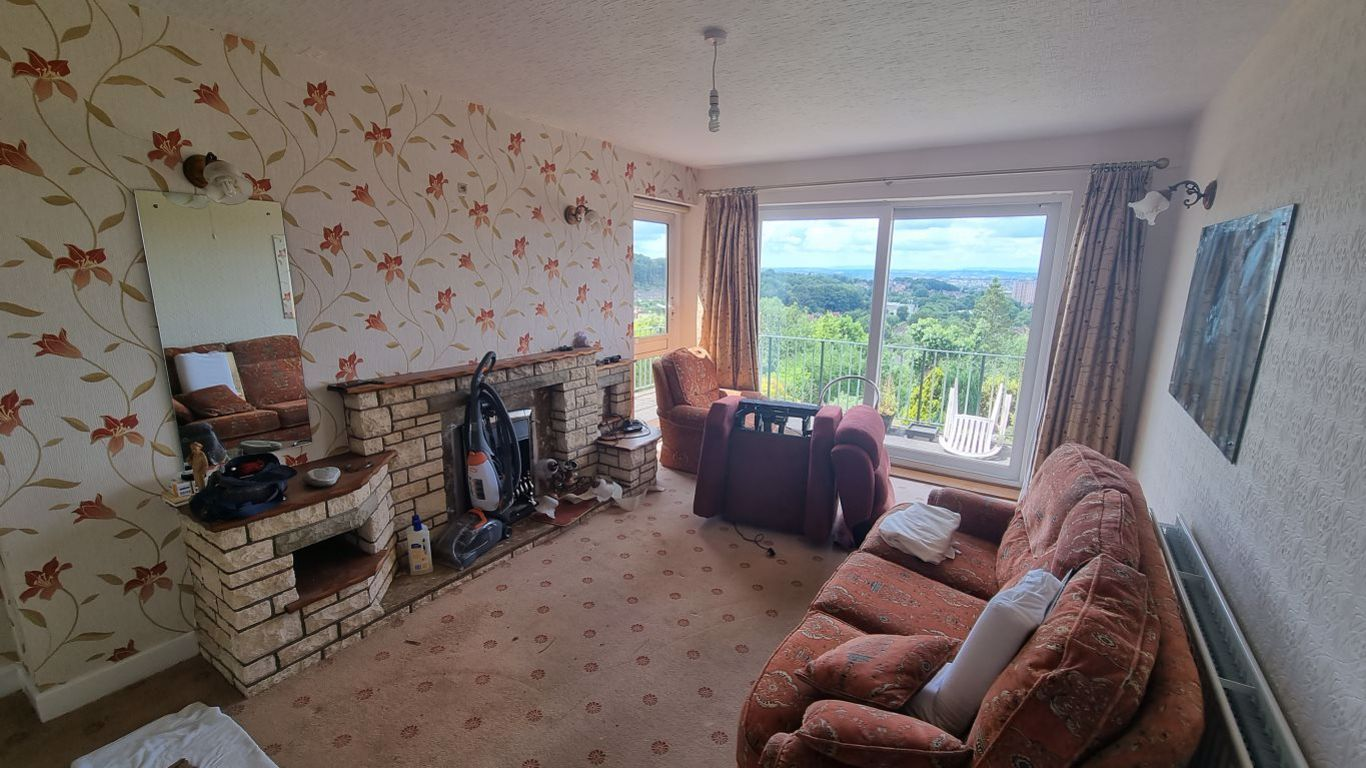 3 bed  to rent  - Property Image 5