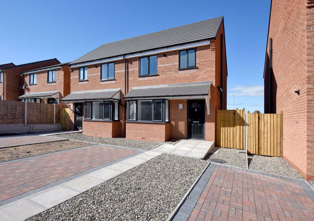 2 bed  to rent in Lye, DY9