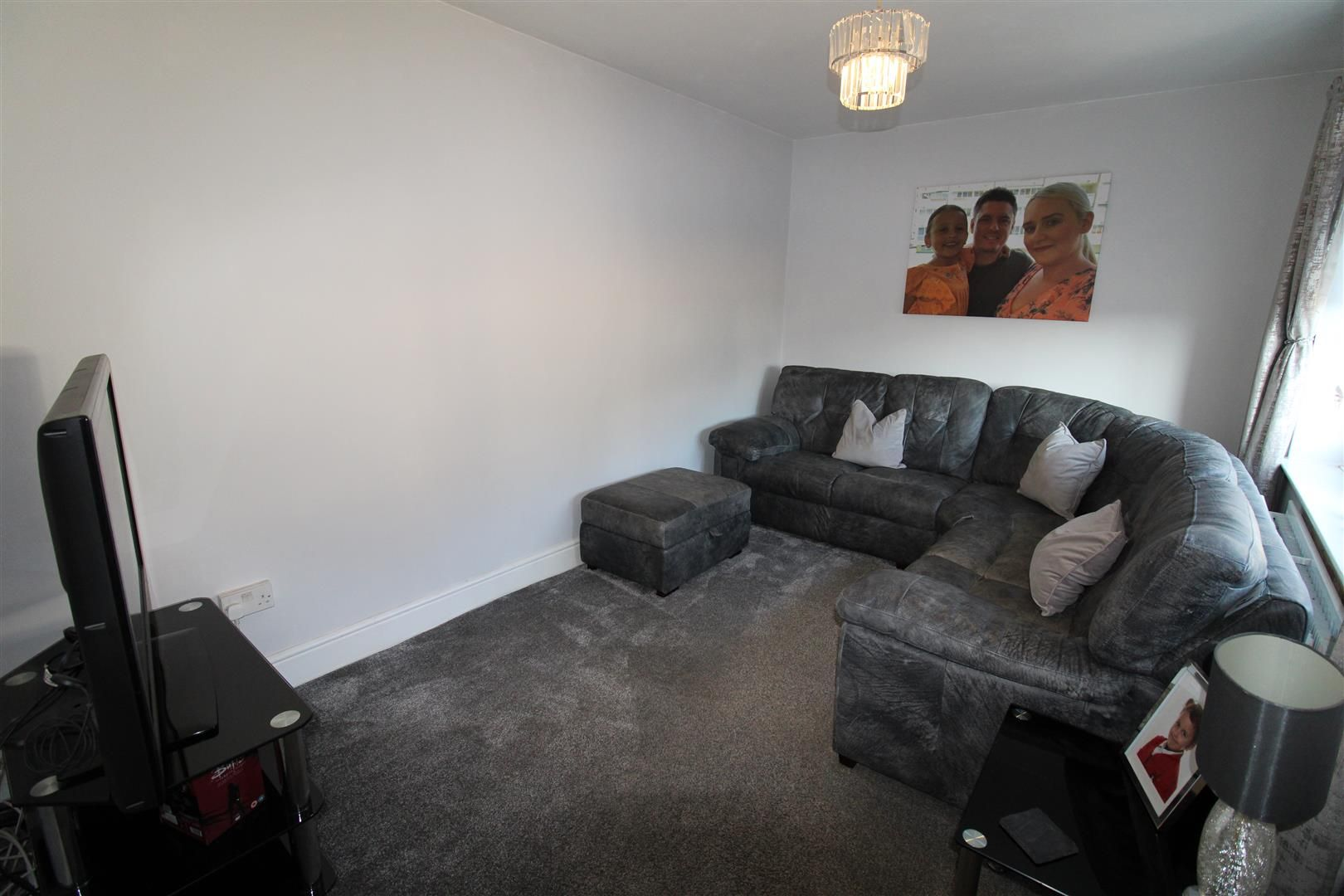 3 bed semi-detached for sale  - Property Image 5