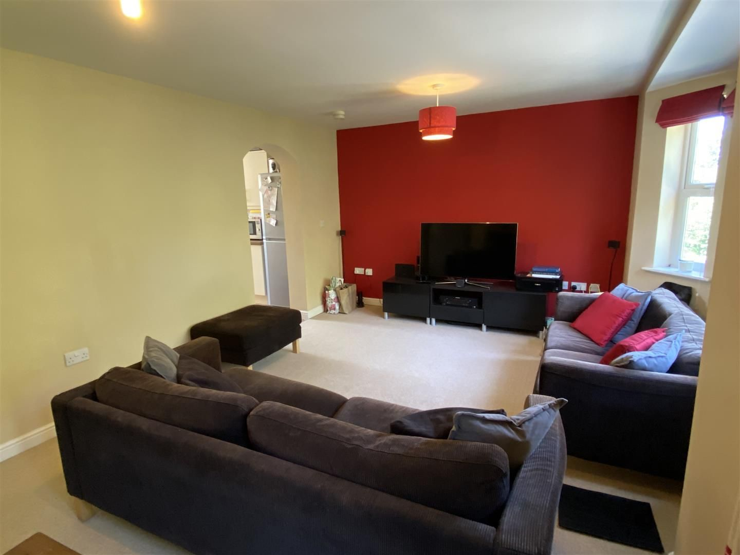 2 bed apartment for sale in Amblecote 2