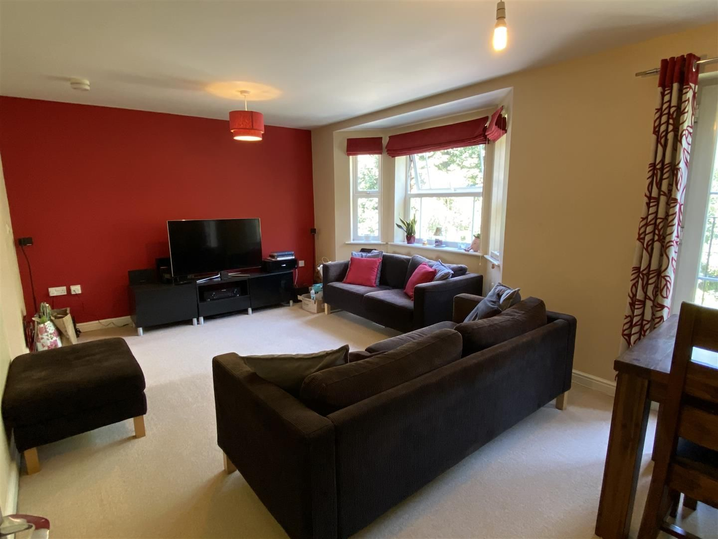 2 bed apartment for sale in Amblecote 3