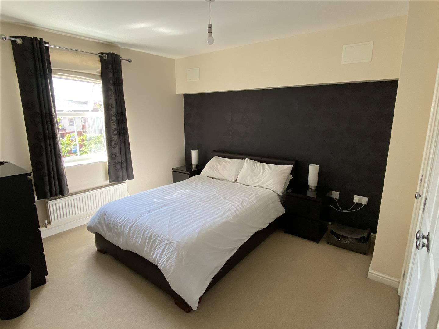 2 bed apartment for sale in Amblecote 5