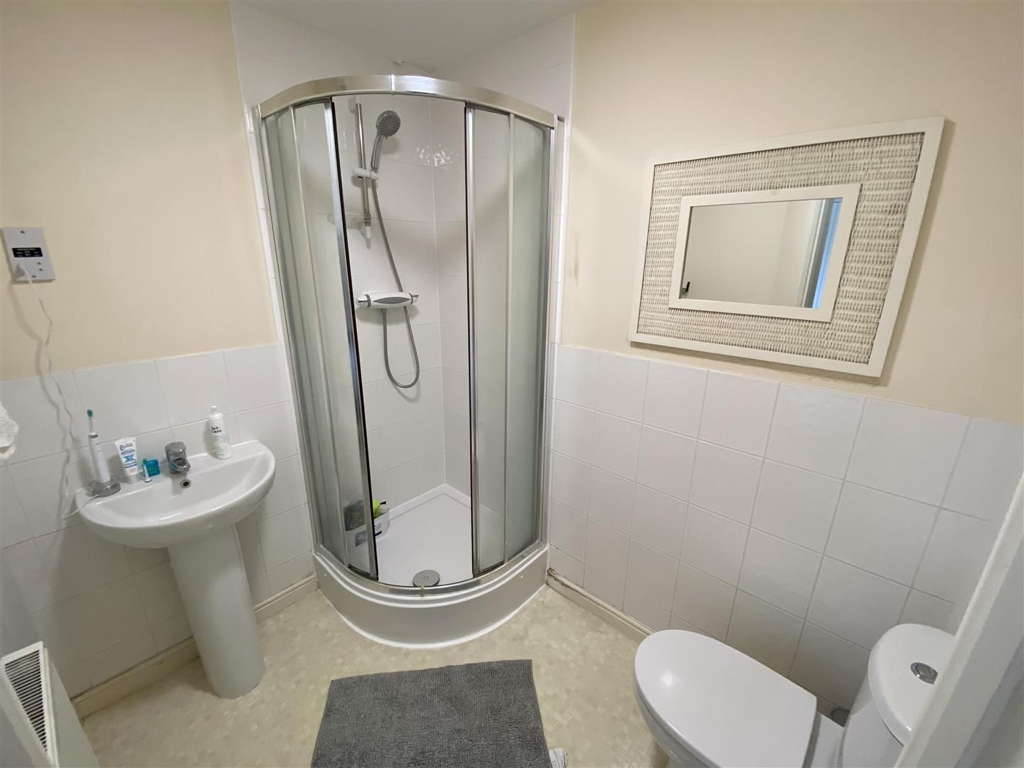 2 bed apartment for sale in Amblecote 6