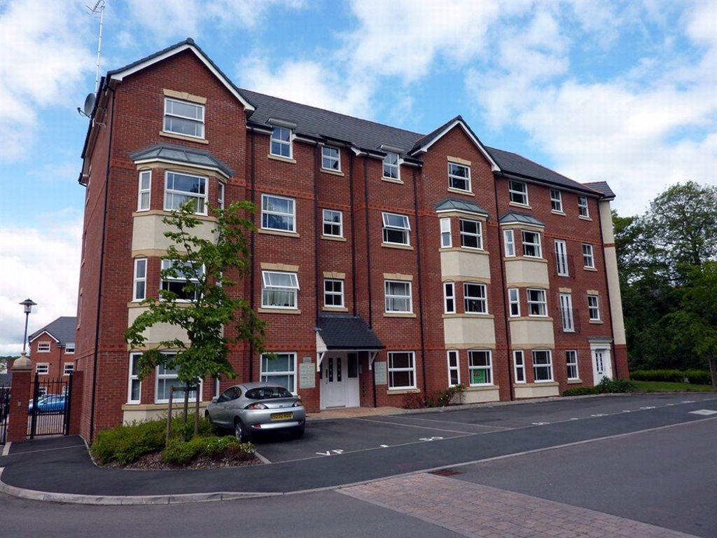 2 bed  to rent in Amblecote, DY8