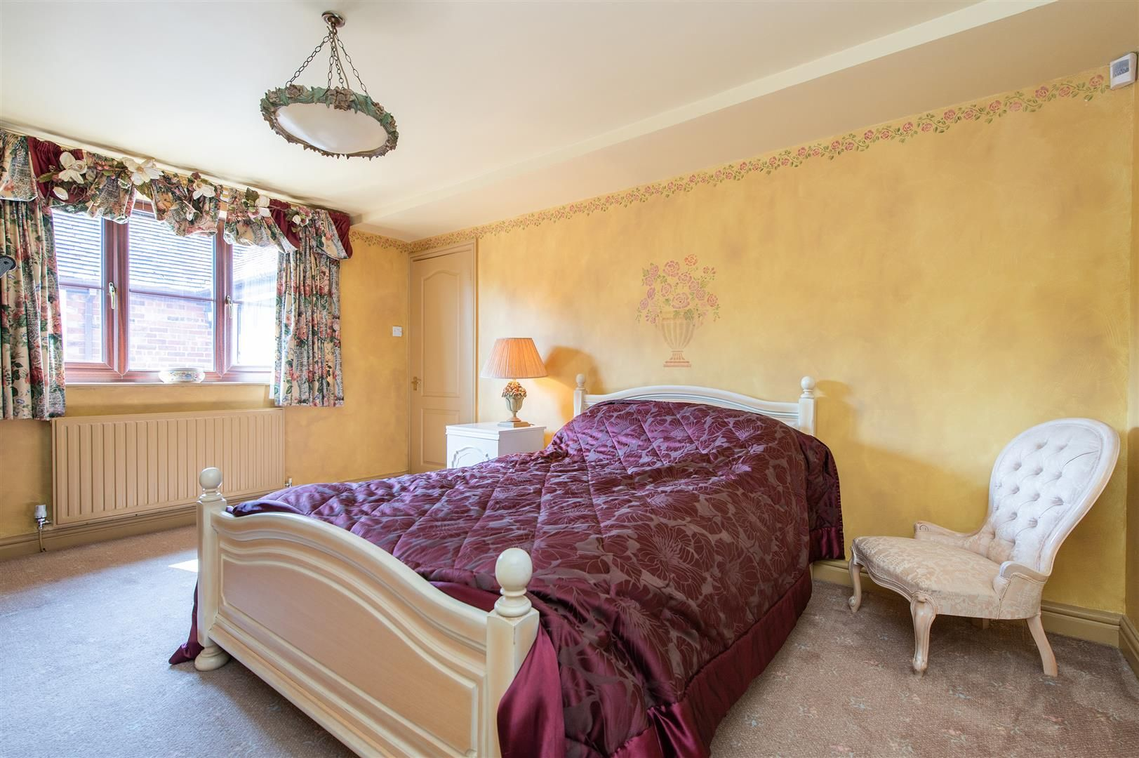 4 bed detached-bungalow for sale in Romsley 14