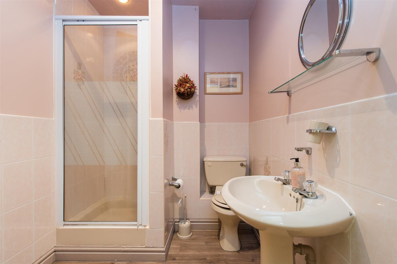 4 bed detached-bungalow for sale in Romsley  - Property Image 15