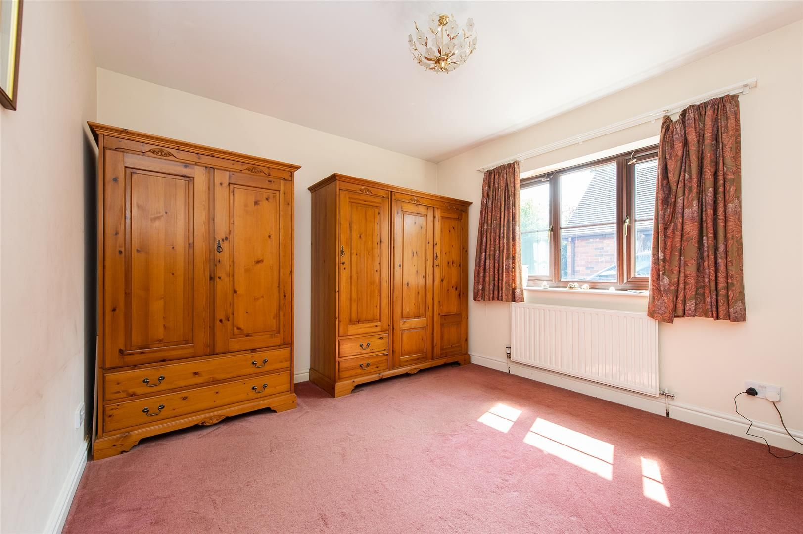 4 bed detached-bungalow for sale in Romsley 16