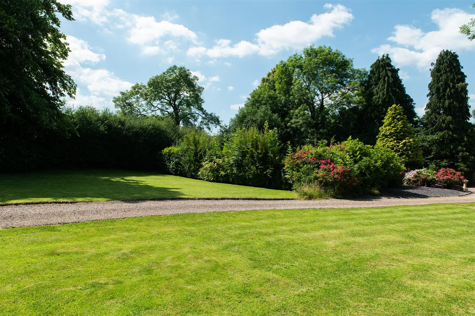 4 bed detached-bungalow for sale in Romsley  - Property Image 23
