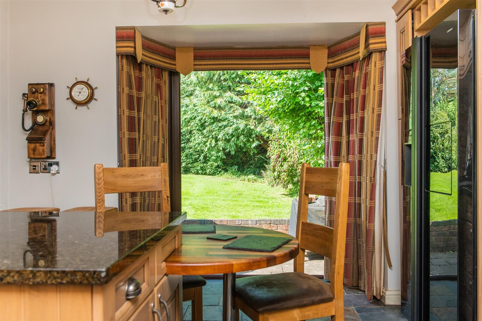 4 bed detached-bungalow for sale in Romsley 10