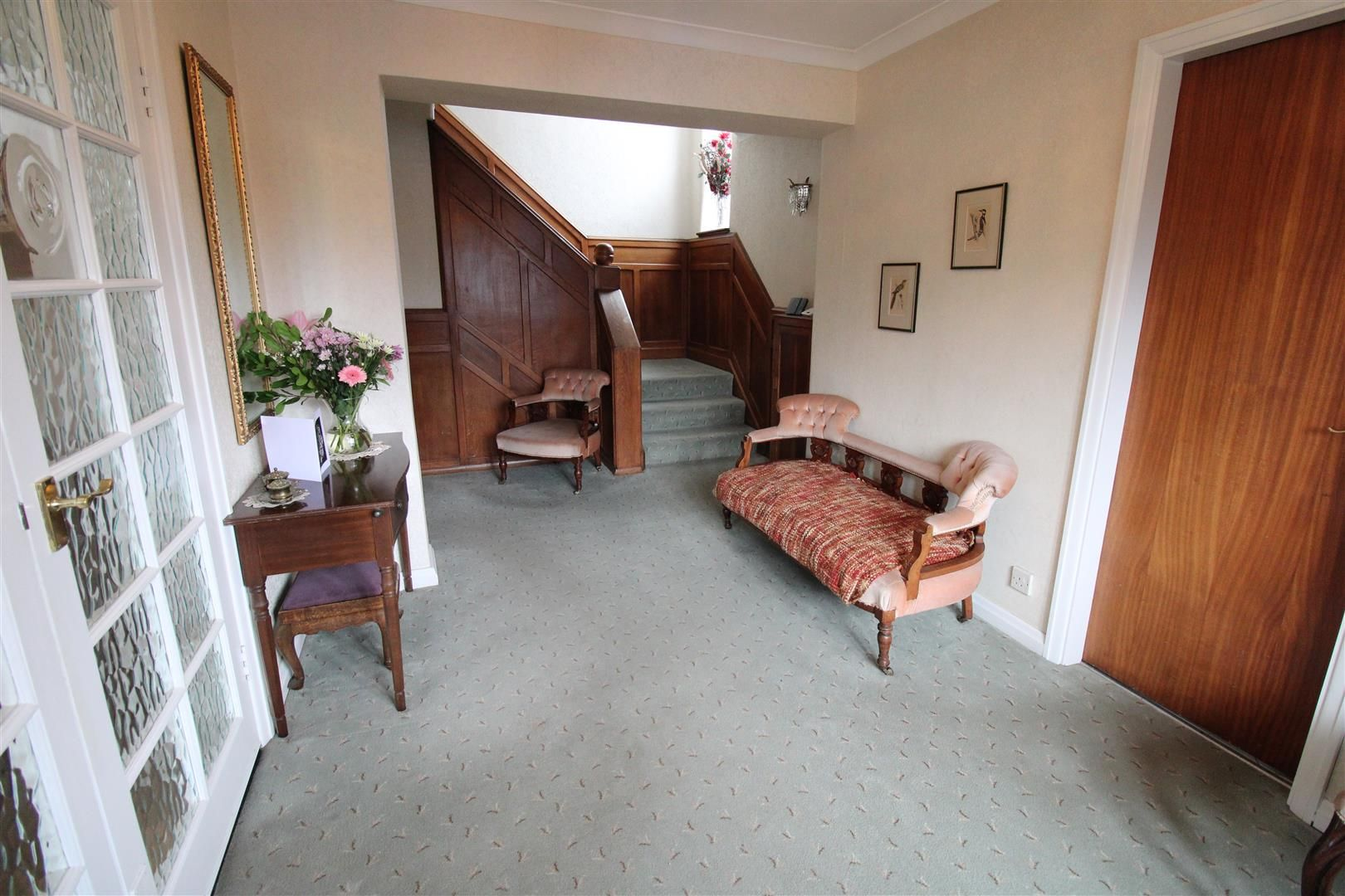 3 bed detached for sale in Norton 2