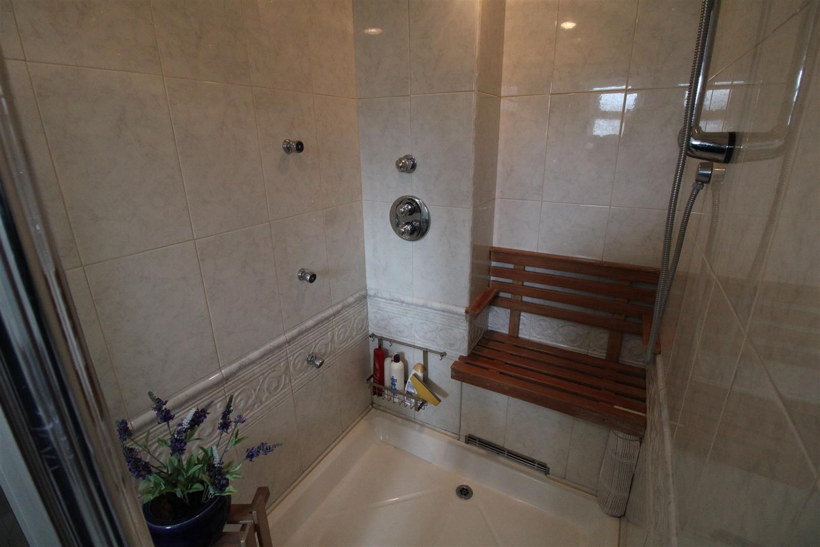 3 bed detached for sale in Norton 12