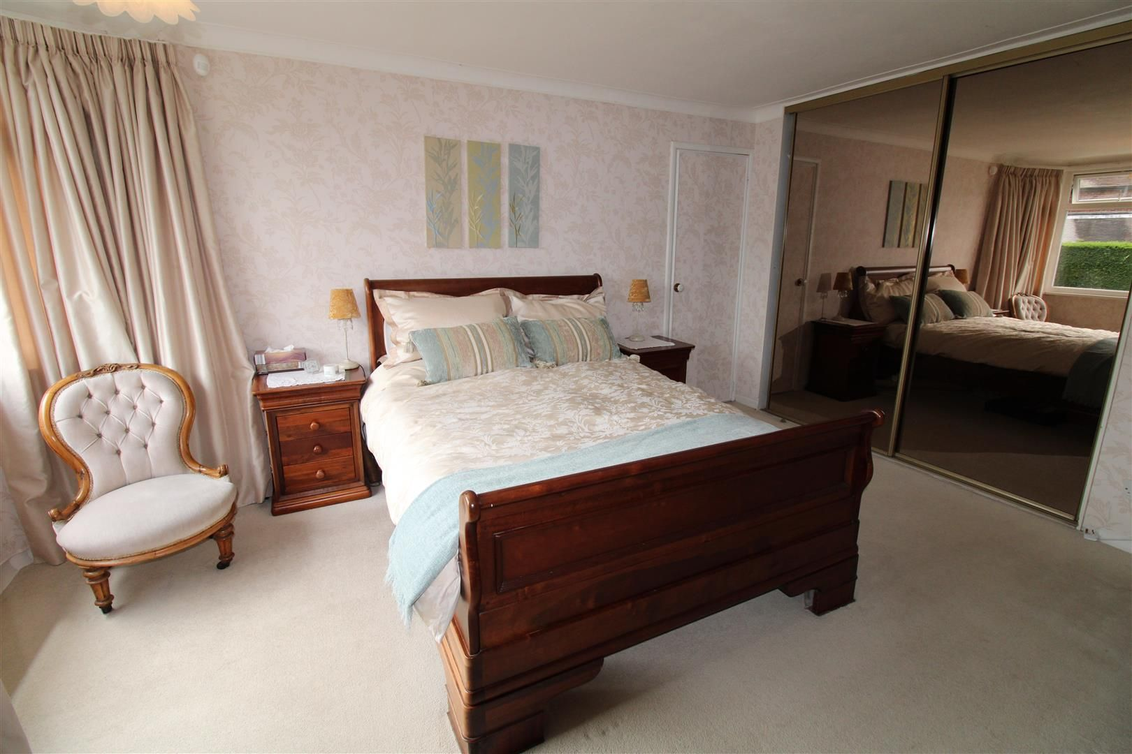 3 bed detached for sale in Norton 14