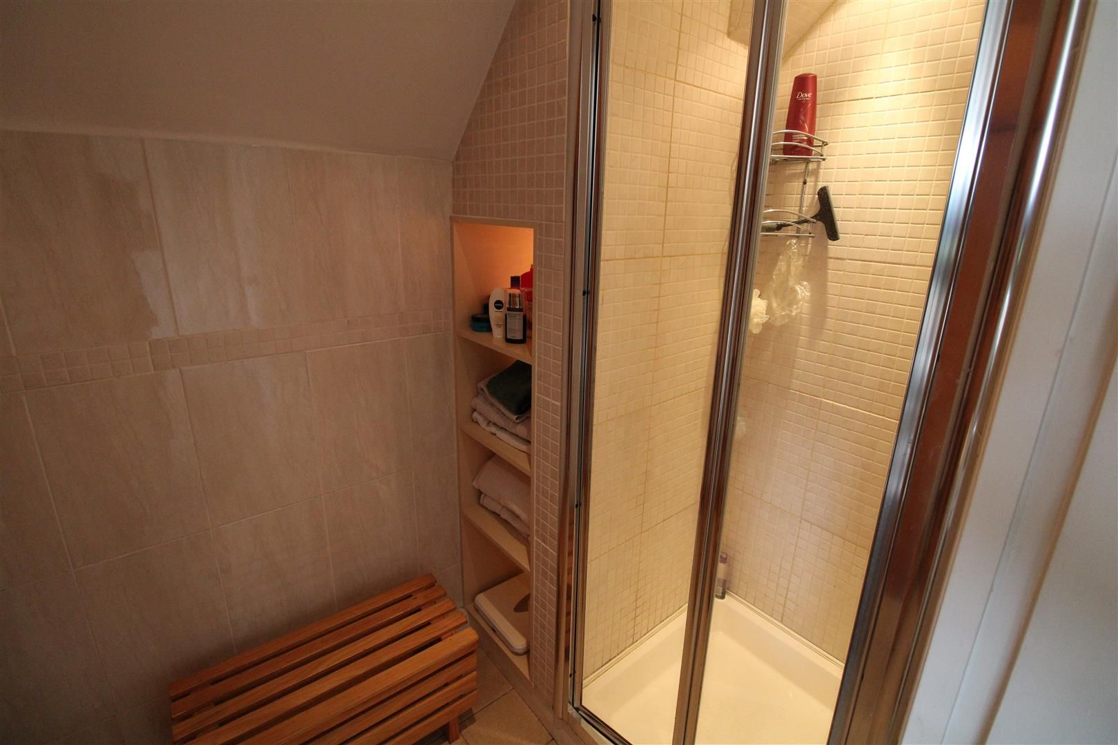 3 bed detached for sale in Norton  - Property Image 15