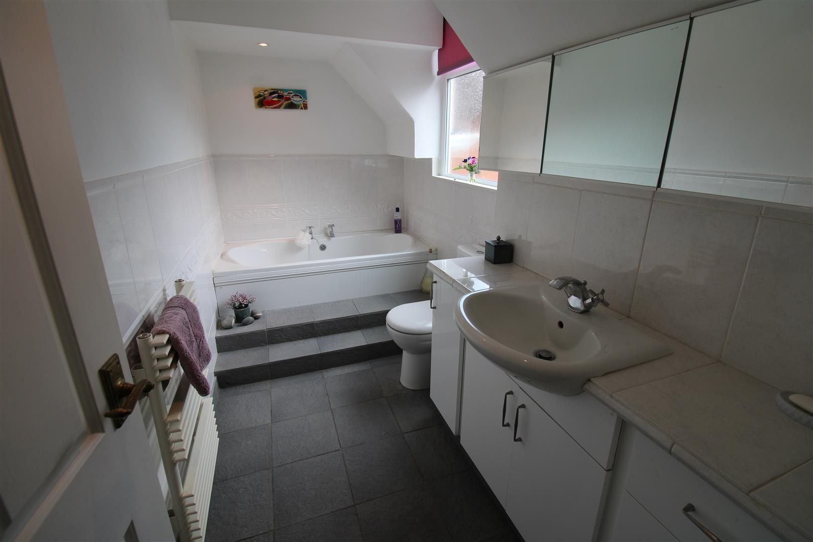 3 bed detached for sale in Norton 18