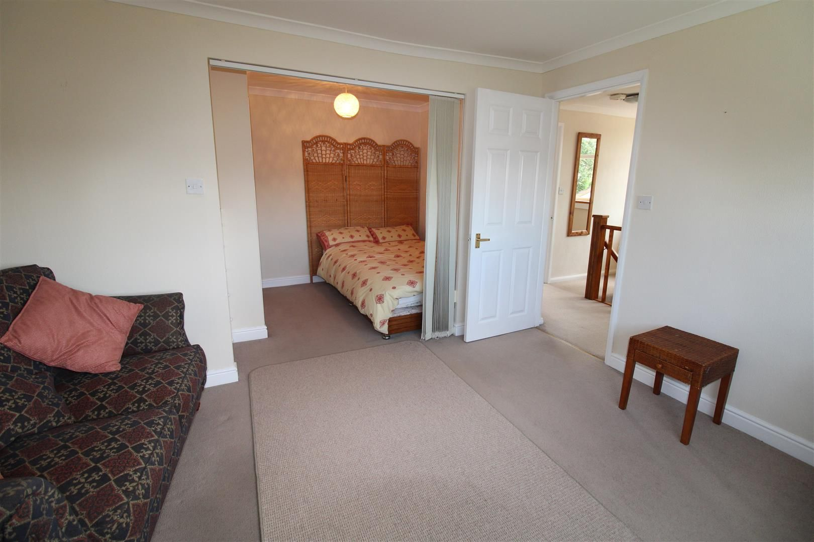 3 bed detached for sale in Norton  - Property Image 19