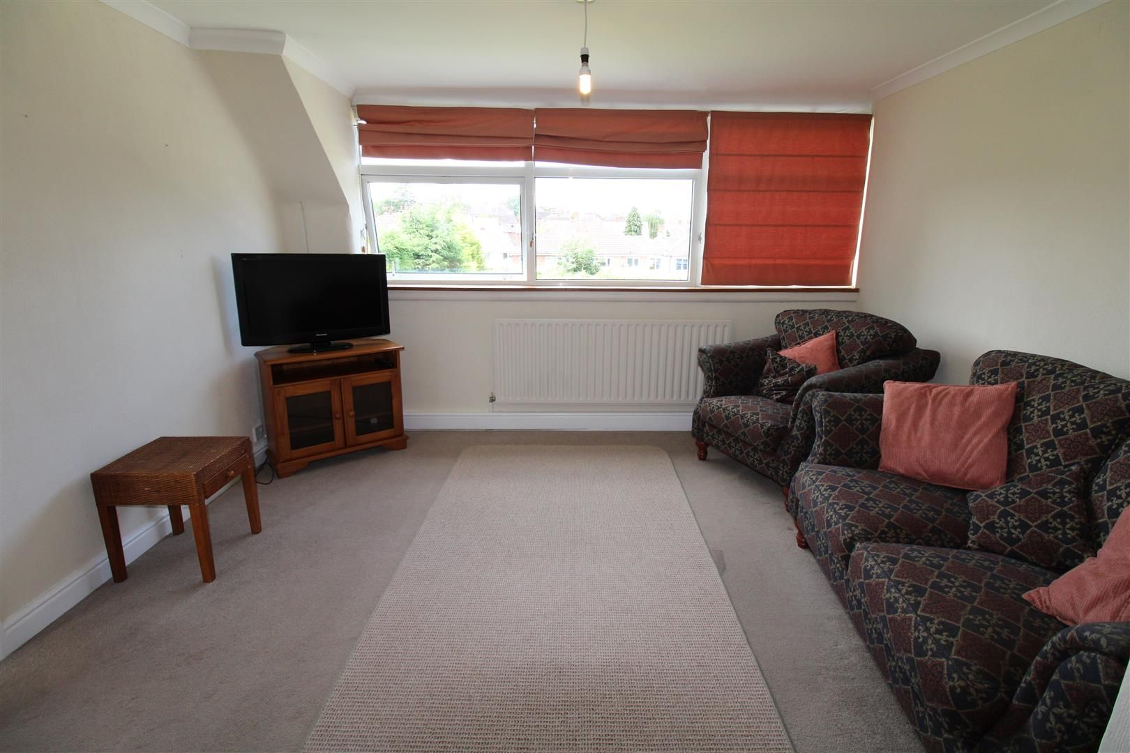 3 bed detached for sale in Norton 20
