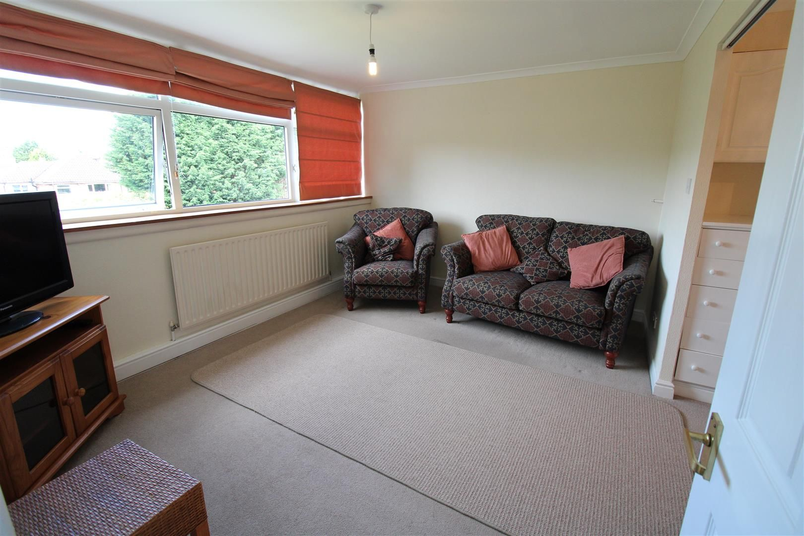 3 bed detached for sale in Norton 21