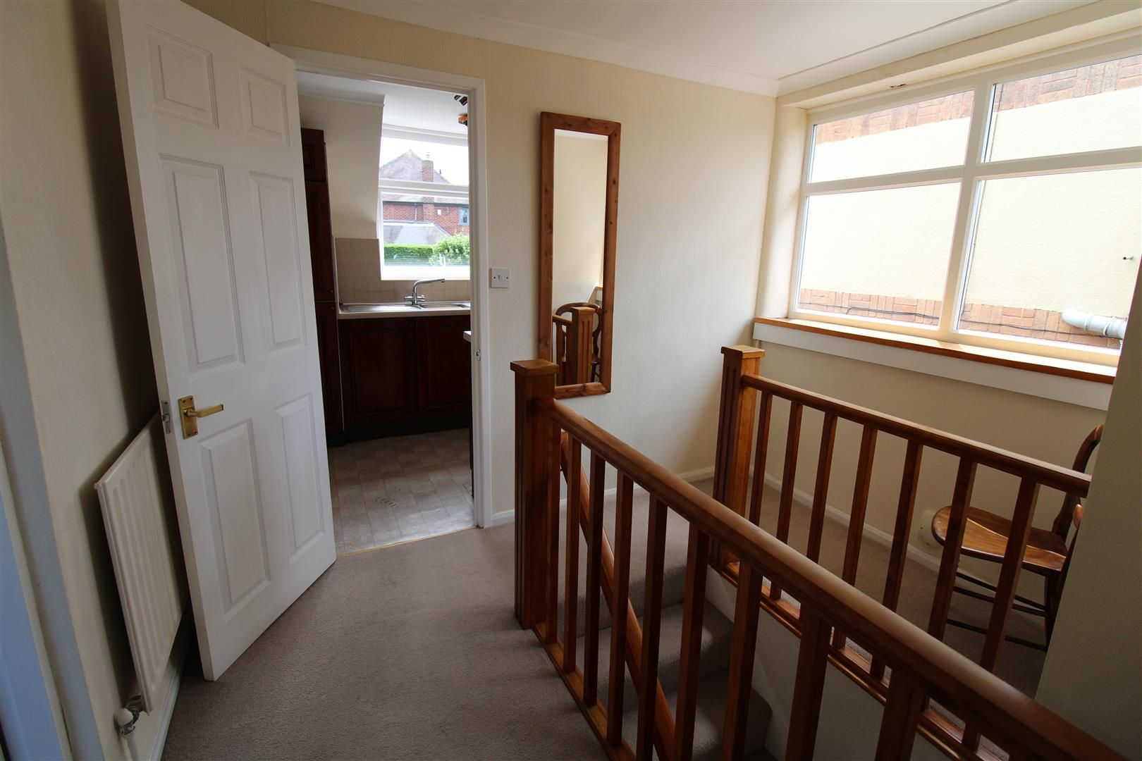 3 bed detached for sale in Norton 22