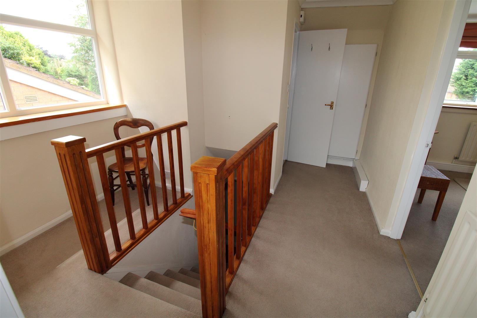 3 bed detached for sale in Norton 23