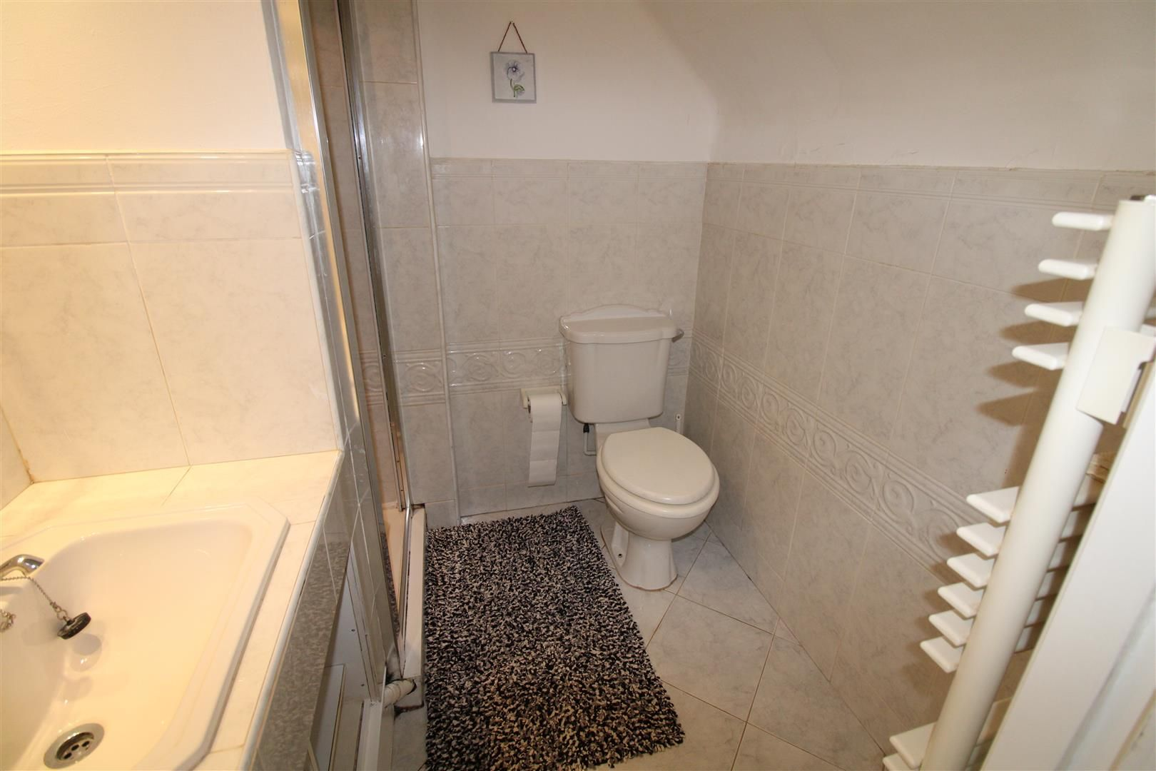 3 bed detached for sale in Norton 24