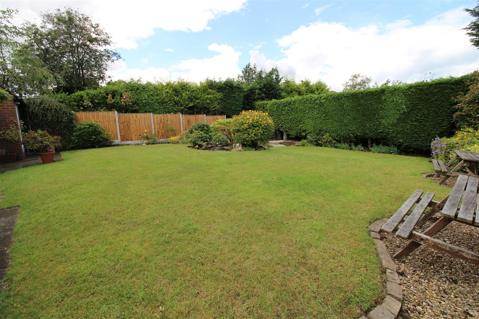 3 bed detached for sale in Norton  - Property Image 27