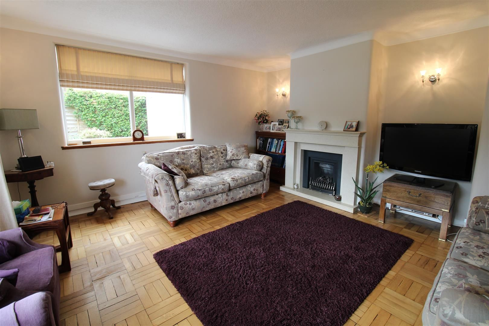 3 bed detached for sale in Norton 4