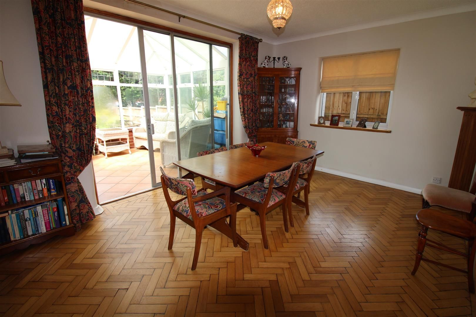 3 bed detached for sale in Norton 6