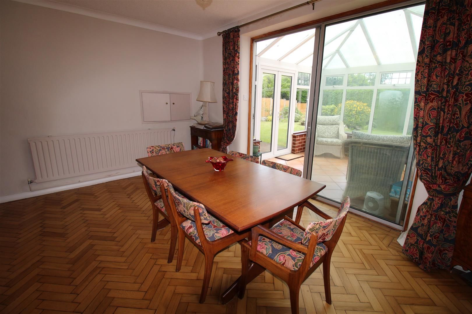 3 bed detached for sale in Norton 7
