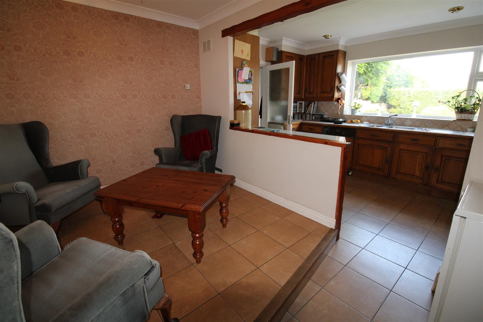 3 bed detached for sale in Norton 8