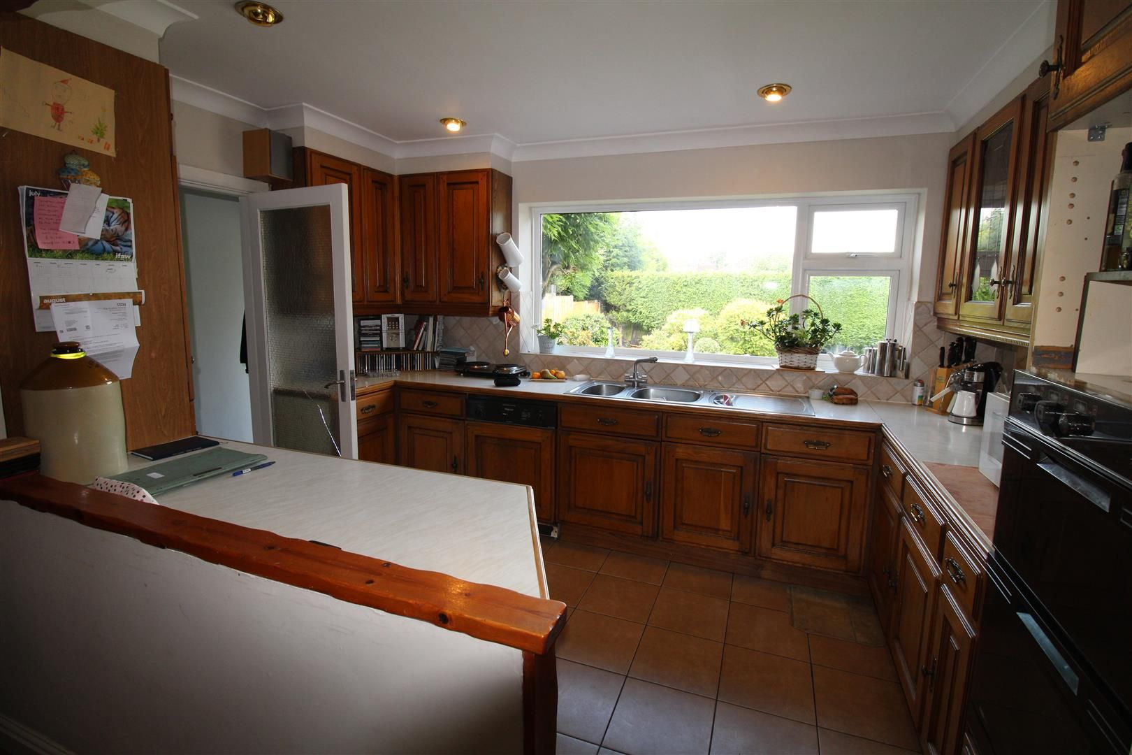 3 bed detached for sale in Norton 9