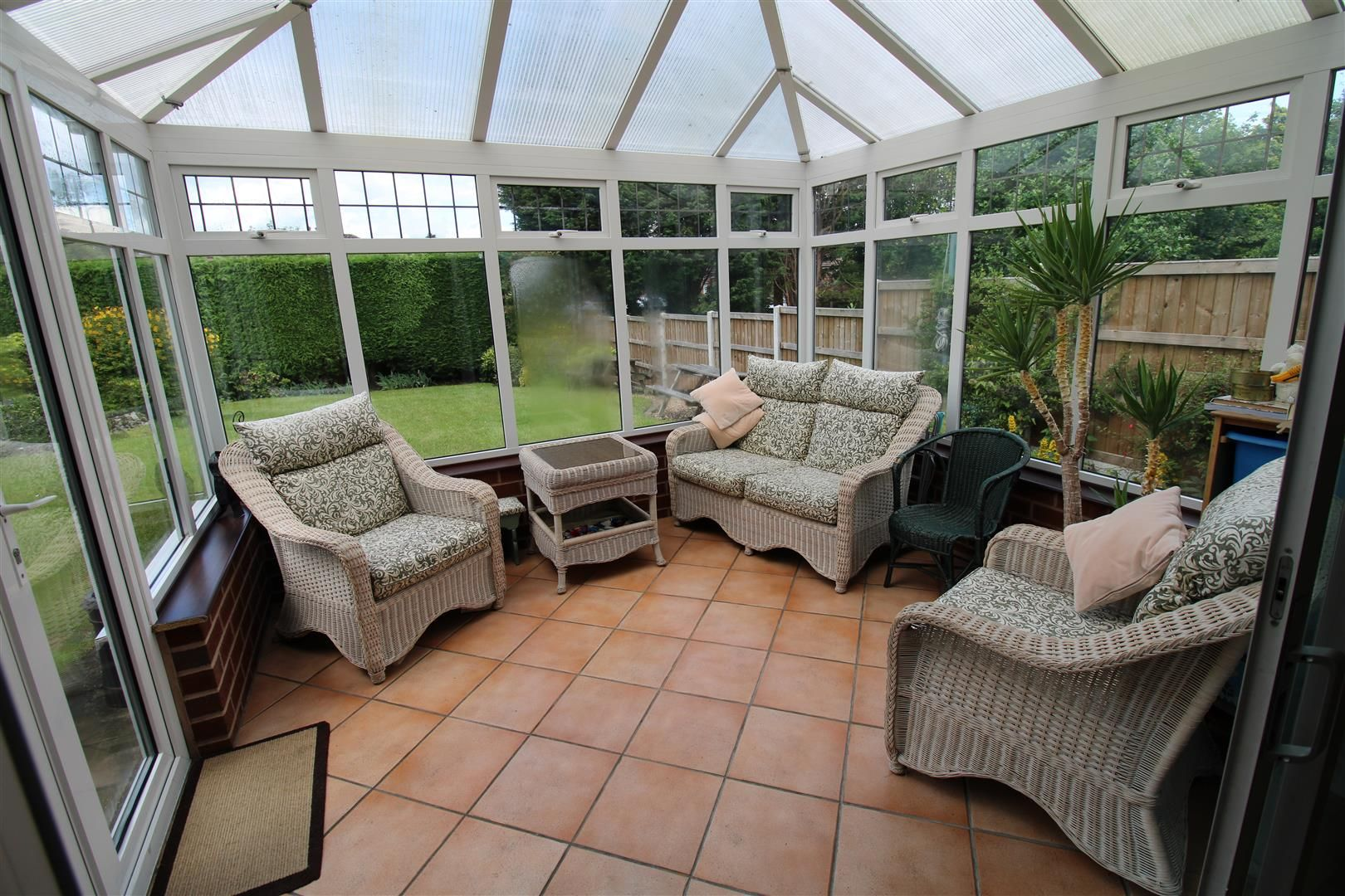 3 bed detached for sale in Norton  - Property Image 10
