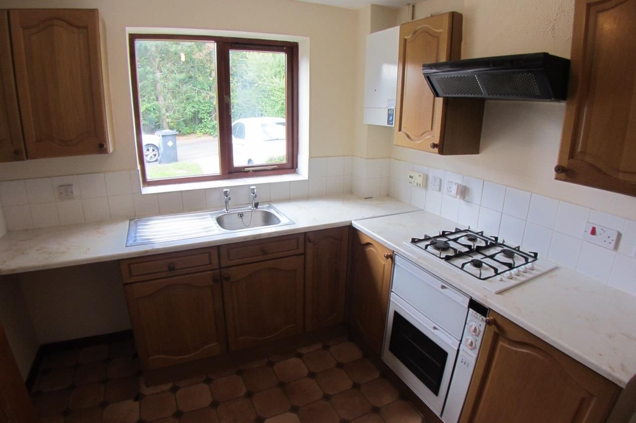 2 bed semi-detached for sale in Blakedown 2