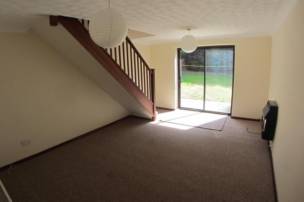 2 bed semi-detached for sale in Blakedown 3