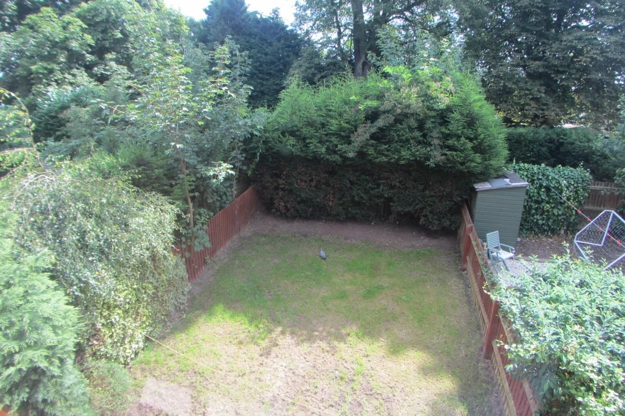 2 bed semi-detached for sale in Blakedown 7
