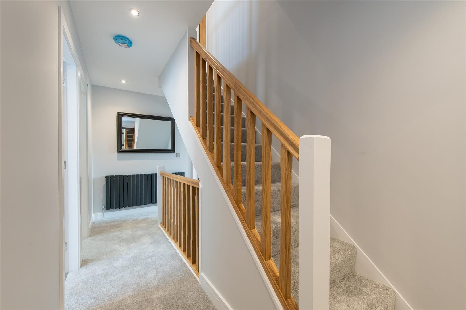 3 bed town-house for sale in Hagley 11