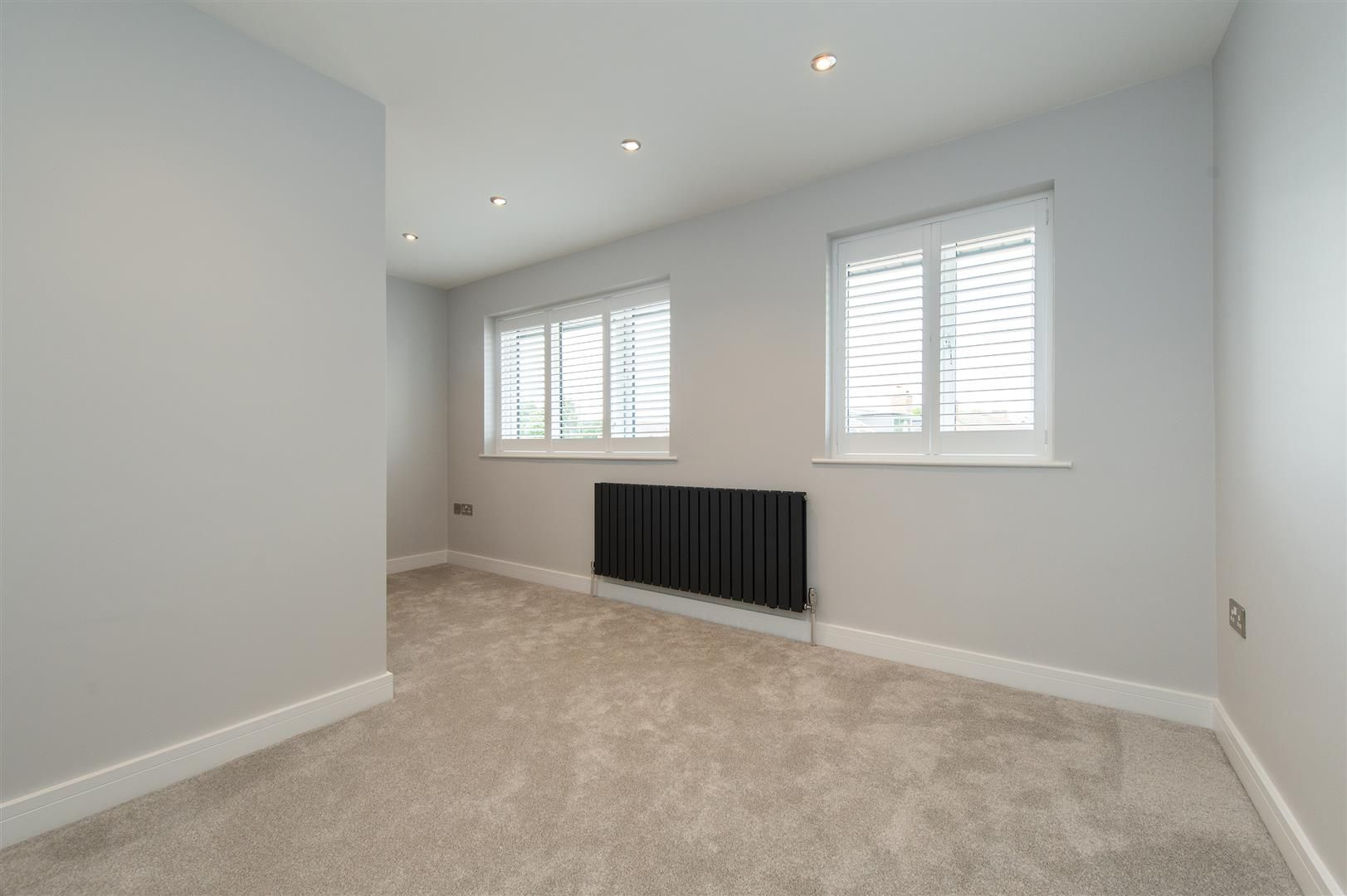 3 bed town-house for sale in Hagley  - Property Image 12