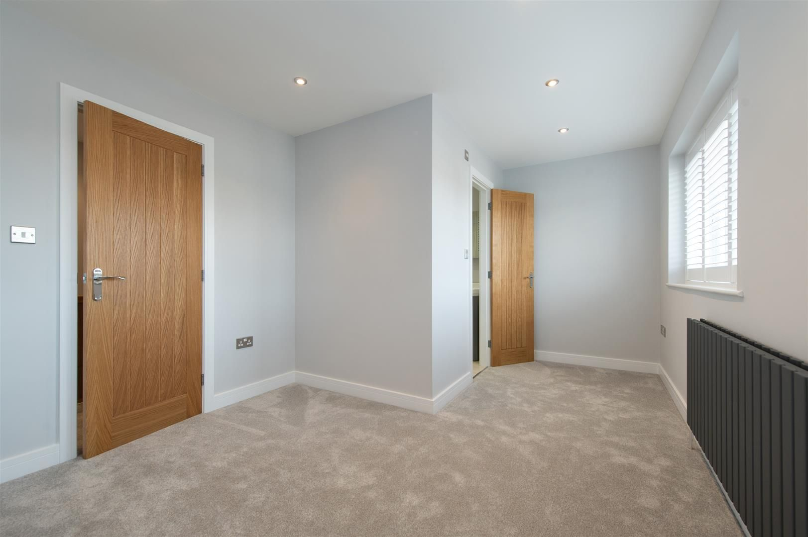 3 bed town-house for sale in Hagley 14